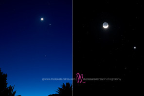 the-moon-venus-jupiter-la-quinta-california