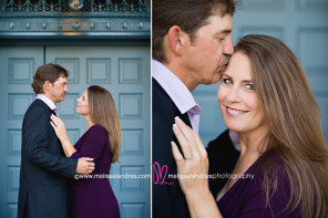 romantic professisonal wedding and engagment photos by la quinta photographer melissa landres