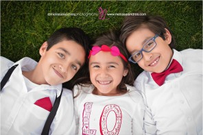 Coachella-Valley-kids-photographers-Melissa-Landres-Photography