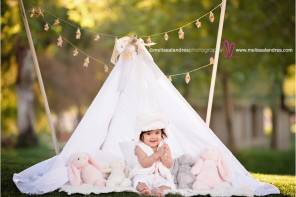 baby photos in the park, baby-photography-sessions-La-Quinta-Melissa-Landres-photograpy