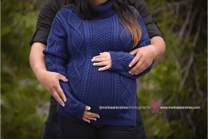 beautiful maternity photo sessions, best-maternity-photographers-Melissa-Landres-photograpy-La-Quinta