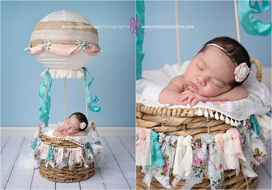 Diy hot air balloon prop clublifeglobal little explorer baby pictures la quinta newborn and solutioingenieria Image collections