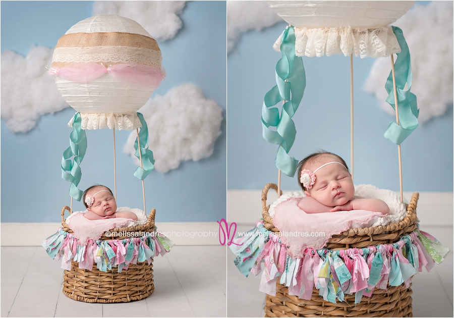 Baby Whitleigh Baby Pictures Rancho Mirage Newborn Baby And