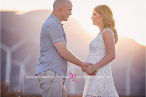 Palm Springs babymoon Melissa Landres photography_001