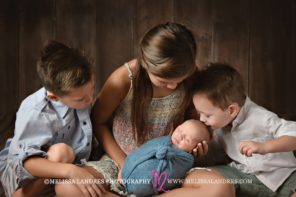 best professional Indio family photographer Melissa Landres photography