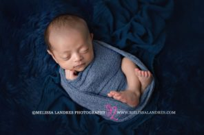 indio-family-photographer-melissa-landres-photography