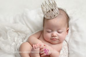 professional-baby-photographer-Indio-Melissa-Landres-photography