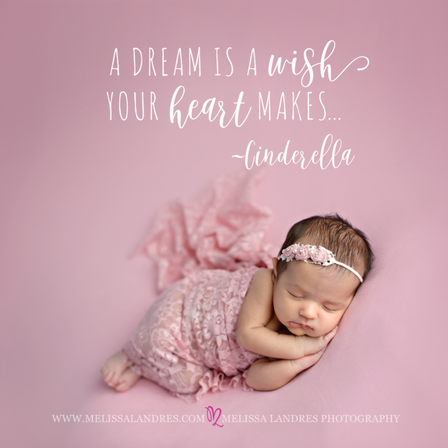 baby-photographer-Melissa-Landres-dream-is-a-wish-your-heart-makes-