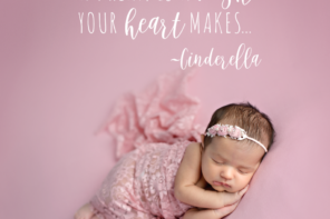 a-dream-is-a-wish-your-heart-makes-baby-photographer-Melissa-Landres