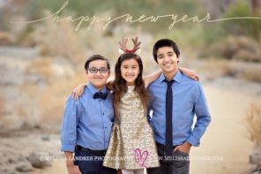 best family photographer Palm Desert Melissa Landres photography